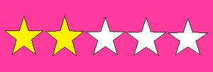 2 Sterne