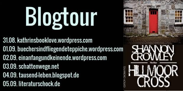 blogtour-hillmoor-cross