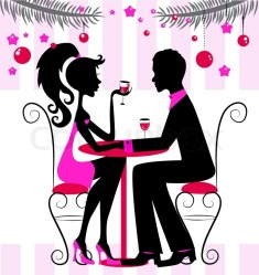 5356424-silhouette-of-the-couple-romantic-new-year-dinner