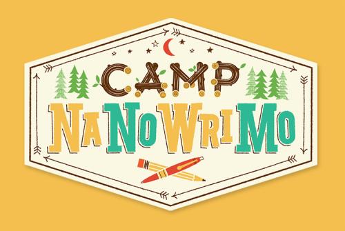 camp-nanowrimo-2