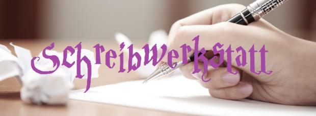 Schreibwerkstatt