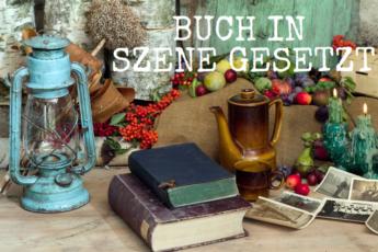 buch-in-szene-gesetzt-345x230