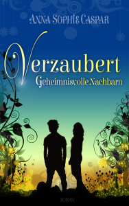verzaubert_final_ebook_format