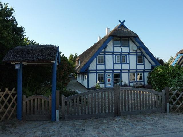 haus_in_niehagen_-_geo-en-hlipp-de_-_11778