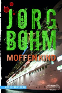 cover_moffenkind_cmyk-199x300