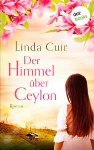 http://www.dotbooks.de/e-book/334455/der-himmel-ueber-ceylon
