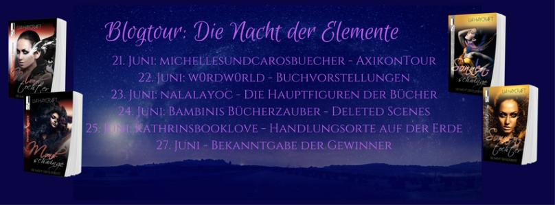 Blogtourbanner(1)