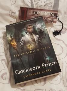 Clockwork Prince.jpg